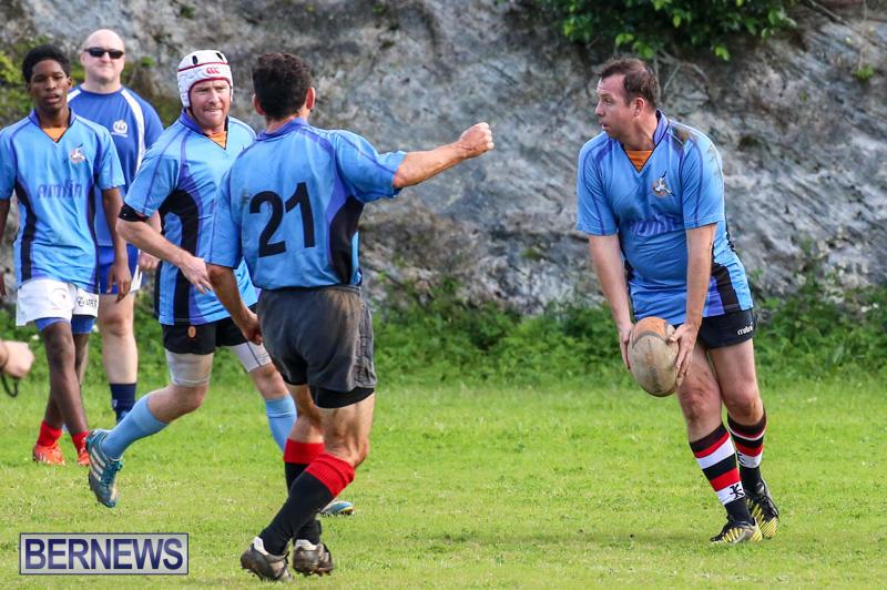 Duckett-Memorial-Rugby-Bermuda-January-10-2015-6