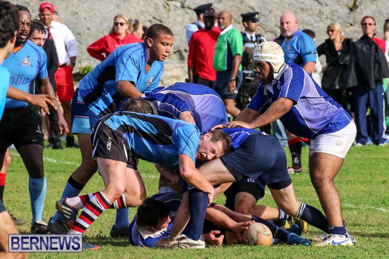 Duckett-Memorial-Rugby-Bermuda-January-10-2015-63