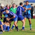 Duckett Memorial Rugby Bermuda, January 10 2015-64
