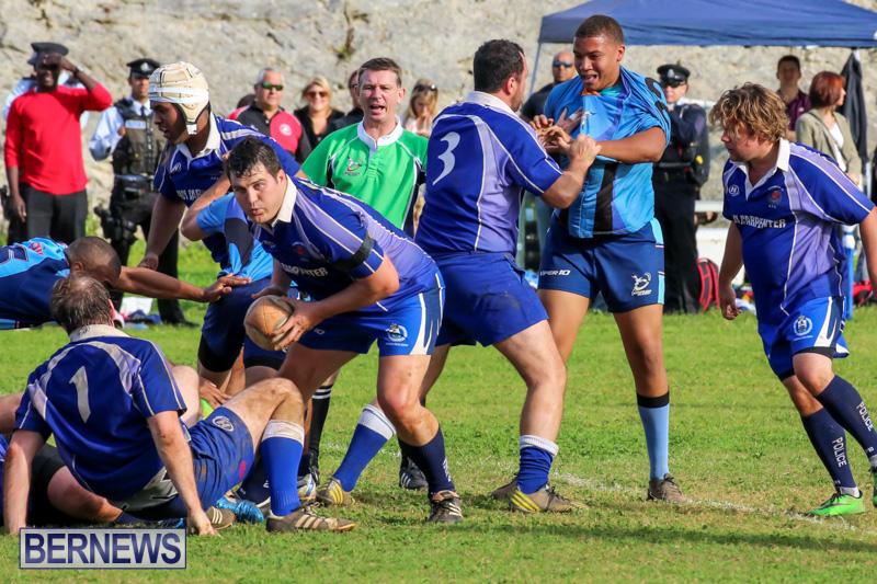 Duckett-Memorial-Rugby-Bermuda-January-10-2015-64