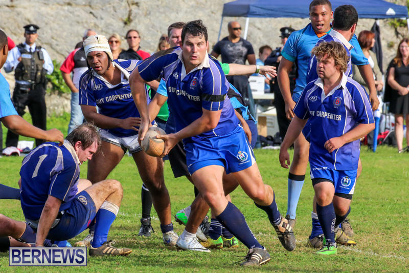 Duckett-Memorial-Rugby-Bermuda-January-10-2015-65