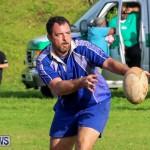 Duckett Memorial Rugby Bermuda, January 10 2015-68
