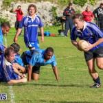Duckett Memorial Rugby Bermuda, January 10 2015-73