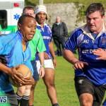 Duckett Memorial Rugby Bermuda, January 10 2015-80