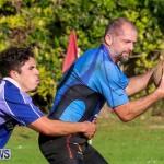 Duckett Memorial Rugby Bermuda, January 10 2015-81