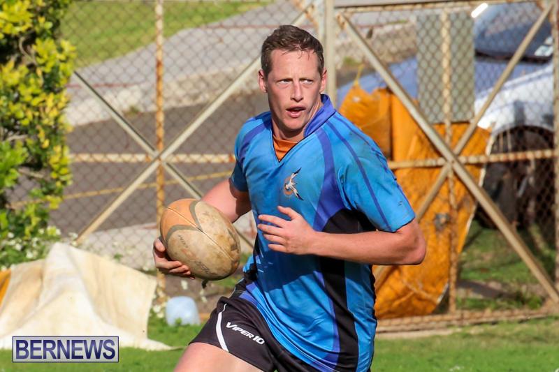 Duckett-Memorial-Rugby-Bermuda-January-10-2015-83
