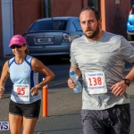 Fairmont to Fairmont Race Race Bermuda, January 11 2015-106