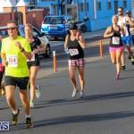Fairmont to Fairmont Race Race Bermuda, January 11 2015-109