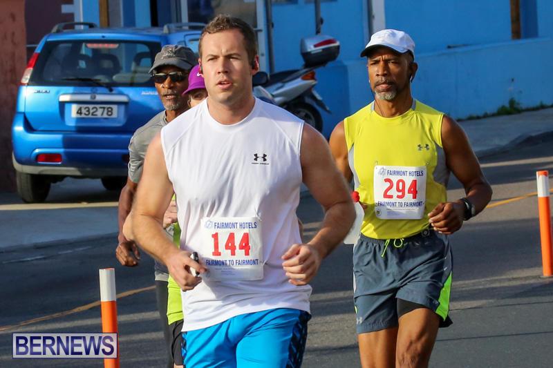 Fairmont-to-Fairmont-Race-Race-Bermuda-January-11-2015-111