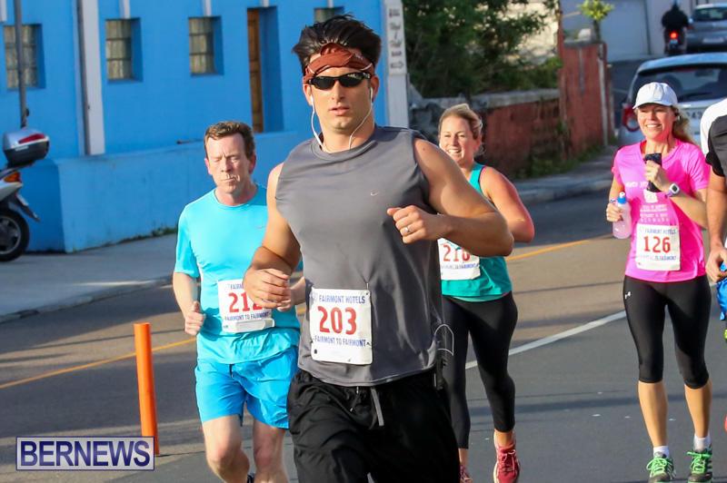 Fairmont-to-Fairmont-Race-Race-Bermuda-January-11-2015-112