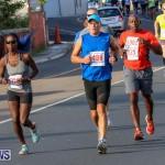 Fairmont to Fairmont Race Race Bermuda, January 11 2015-113