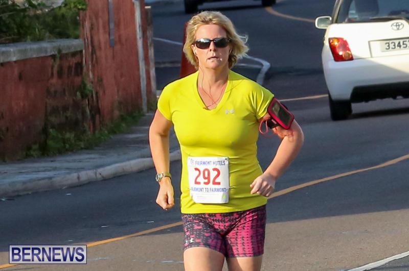Fairmont-to-Fairmont-Race-Race-Bermuda-January-11-2015-117