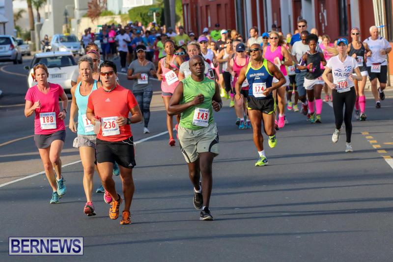 Fairmont-to-Fairmont-Race-Race-Bermuda-January-11-2015-118