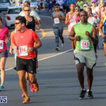 Fairmont to Fairmont Race Race Bermuda, January 11 2015-119