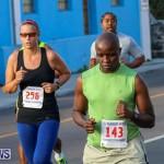 Fairmont to Fairmont Race Race Bermuda, January 11 2015-121