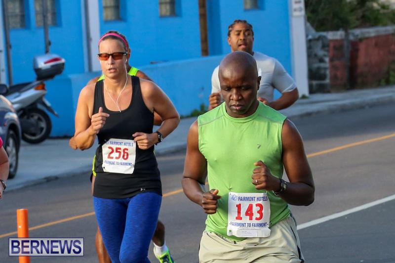 Fairmont-to-Fairmont-Race-Race-Bermuda-January-11-2015-121