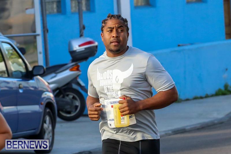 Fairmont-to-Fairmont-Race-Race-Bermuda-January-11-2015-122