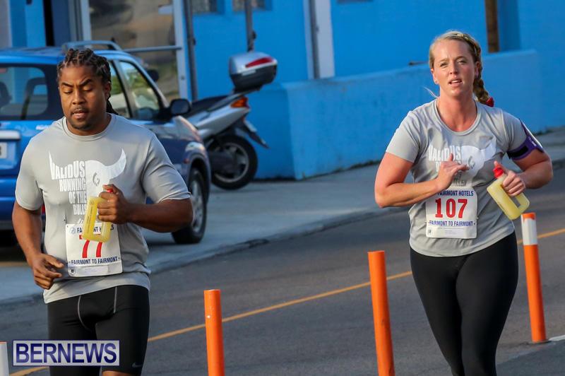 Fairmont-to-Fairmont-Race-Race-Bermuda-January-11-2015-123