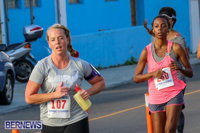 Fairmont-to-Fairmont-Race-Race-Bermuda-January-11-2015-124