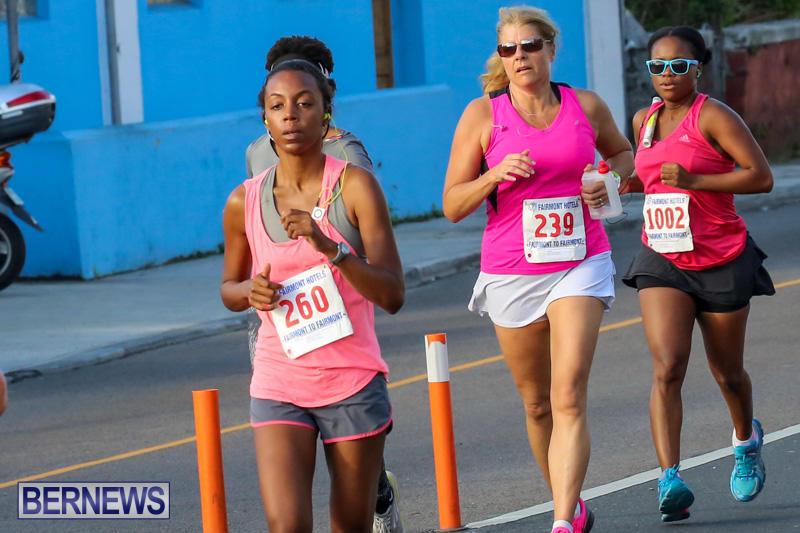 Fairmont-to-Fairmont-Race-Race-Bermuda-January-11-2015-125