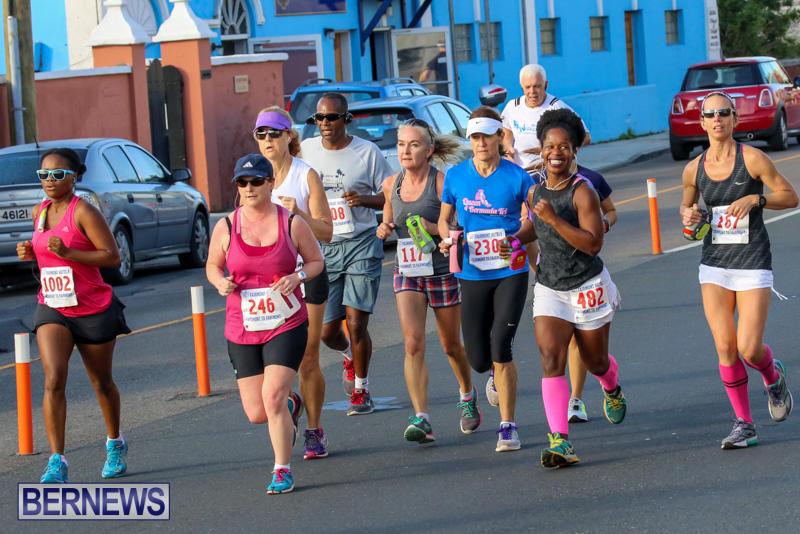 Fairmont-to-Fairmont-Race-Race-Bermuda-January-11-2015-128