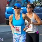 Fairmont to Fairmont Race Race Bermuda, January 11 2015-133