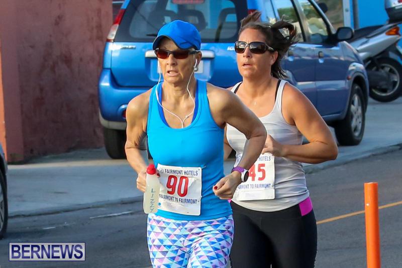 Fairmont-to-Fairmont-Race-Race-Bermuda-January-11-2015-133