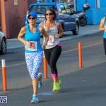 Fairmont to Fairmont Race Race Bermuda, January 11 2015-134
