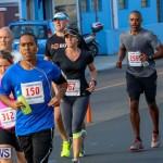 Fairmont to Fairmont Race Race Bermuda, January 11 2015-137