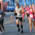 Fairmont to Fairmont Race Race Bermuda, January 11 2015-138