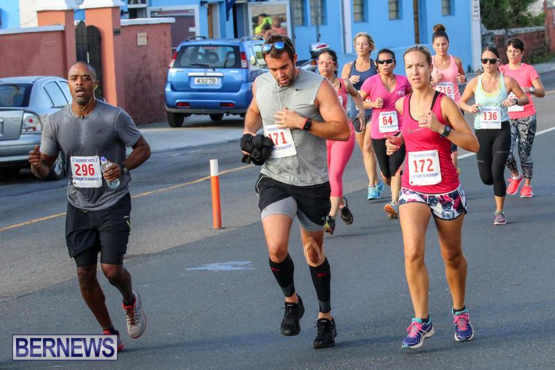 Fairmont-to-Fairmont-Race-Race-Bermuda-January-11-2015-138