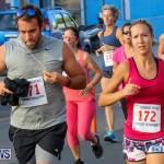 Fairmont to Fairmont Race Race Bermuda, January 11 2015-139