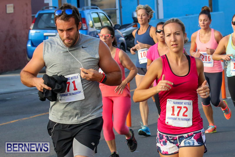 Fairmont-to-Fairmont-Race-Race-Bermuda-January-11-2015-139