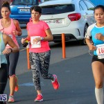 Fairmont to Fairmont Race Race Bermuda, January 11 2015-142