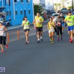 Fairmont to Fairmont Race Race Bermuda, January 11 2015-144