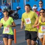 Fairmont to Fairmont Race Race Bermuda, January 11 2015-146
