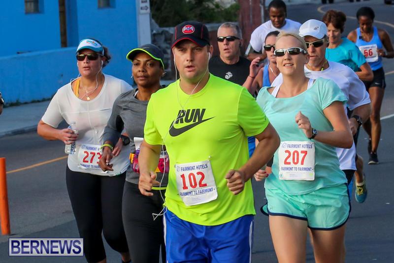 Fairmont-to-Fairmont-Race-Race-Bermuda-January-11-2015-147
