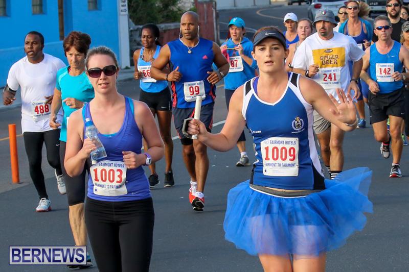 Fairmont-to-Fairmont-Race-Race-Bermuda-January-11-2015-151