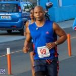Fairmont to Fairmont Race Race Bermuda, January 11 2015-155