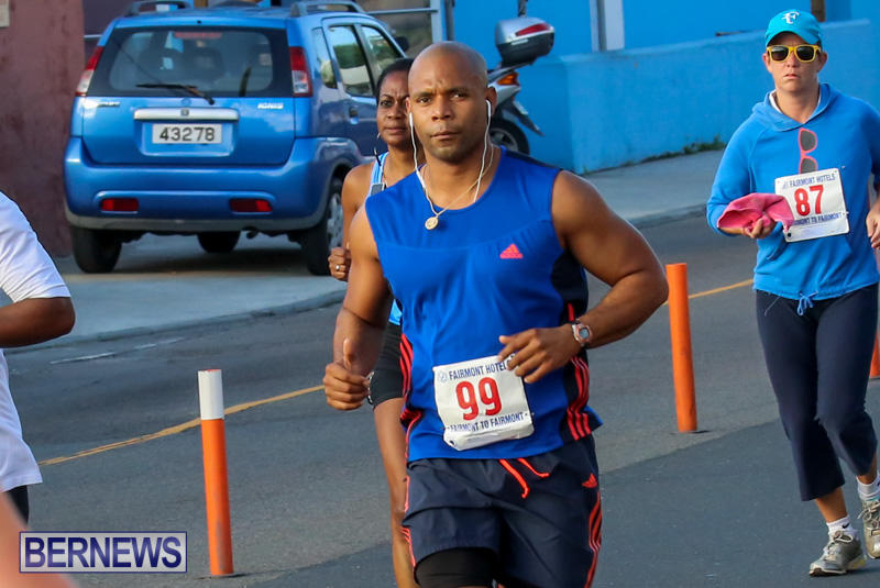 Fairmont-to-Fairmont-Race-Race-Bermuda-January-11-2015-155