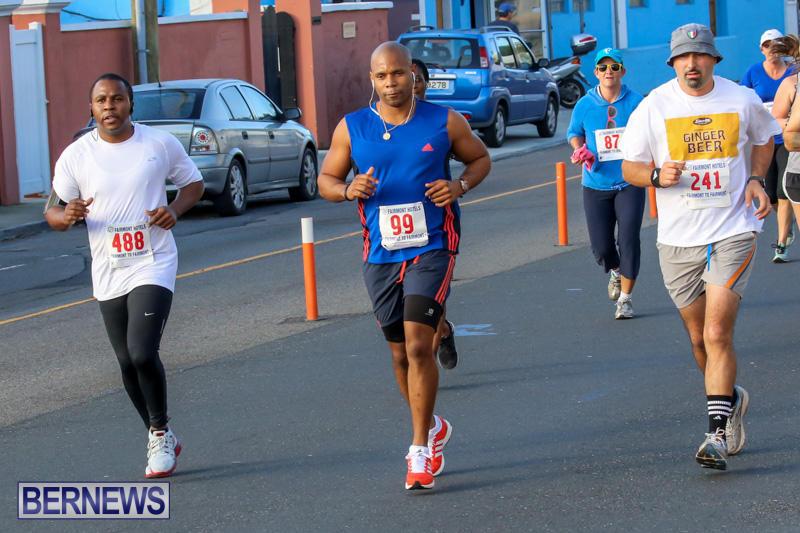 Fairmont-to-Fairmont-Race-Race-Bermuda-January-11-2015-156