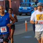 Fairmont to Fairmont Race Race Bermuda, January 11 2015-157