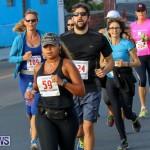 Fairmont to Fairmont Race Race Bermuda, January 11 2015-159