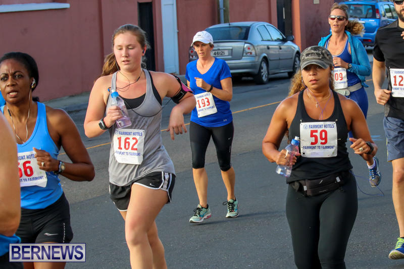 Fairmont-to-Fairmont-Race-Race-Bermuda-January-11-2015-160