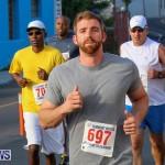 Fairmont to Fairmont Race Race Bermuda, January 11 2015-165
