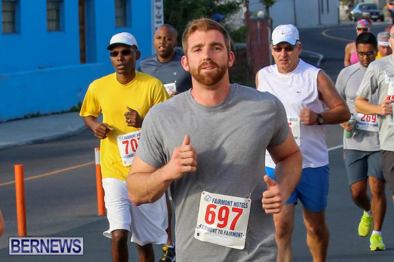 Fairmont-to-Fairmont-Race-Race-Bermuda-January-11-2015-165