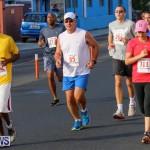 Fairmont to Fairmont Race Race Bermuda, January 11 2015-166