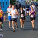Fairmont to Fairmont Race Race Bermuda, January 11 2015-168