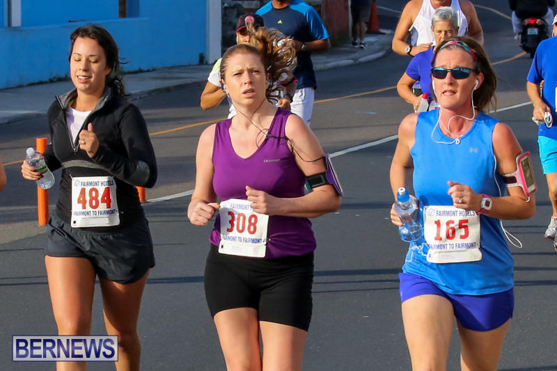 Fairmont-to-Fairmont-Race-Race-Bermuda-January-11-2015-170