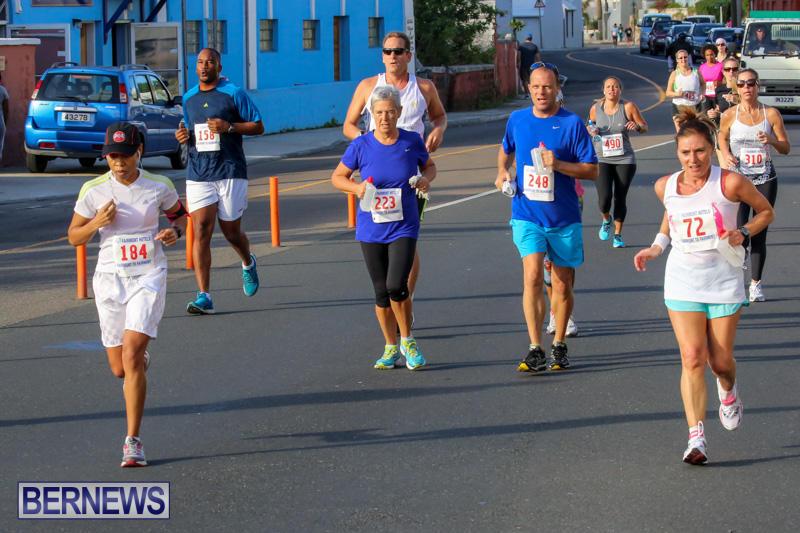 Fairmont-to-Fairmont-Race-Race-Bermuda-January-11-2015-172